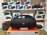 JBL Boombox! Официальные дистрибьюторы! + Гарантия + Доставка 2-3 часа!