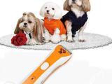 (Груминг) стрижка собак и кошек с выездом