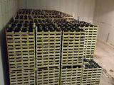 Depozit frigorific PRET ACCESIBIL/Calitate ! Холодильная камера Аренда