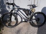 Продам горный велосипед- Cannondole,производство Germany,,в отличном состоянии,Бельцы