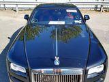 Rolls-Royce Altele