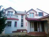 Casa in Bubuieci, 326 mp, reparatie buna - 85 000 euro