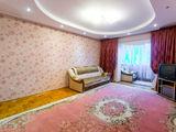 Замечательная 2-х комнатная квартира 78 кв.м! новострой - сект. чеканы!