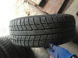 Michelin Alpin 205/55/16
