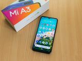 Xiaomi Mi A3 телефон доступный каждому!