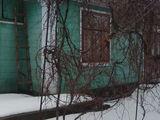 Casa  Edinet  schimb