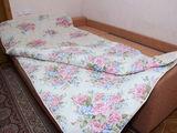 Одеяло итальянское и другое