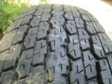 225-70-17 Bridgestone