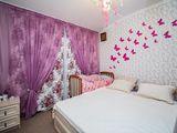 В продажу предлагается 3-х комнатная квартира - 85 кв.м в сект. Ботаника!