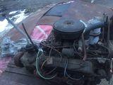 Запчасти на ГАЗ 53 (GAZ 53)