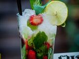 Vipbar- выездной бар