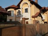 Casa noua de vinzare