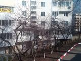 Продаю 4х комнатную квартиру 136 кв.м. Котельцовый дом