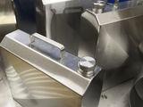 Нержавейка бочки, резервуары,емкости! канистры металл (сталь)
