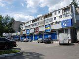 Продаётся 3-комнатная квартира на Телецентре над супермаркетом Fidesco!