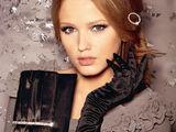 Перчатки «Прима» - Код по каталогу Oriflame: 23926.