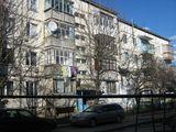 Чадыр-Лунга - продается 2-хкомнатная квартира на 3 этаже