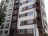 Apartament cu 1 camera. Casa noua data in exploatoare.