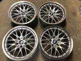 Rondell 0081 Разборные 2-составные Диски BMW
