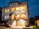 Hotel - Vilă turistică ! com. Stăuceni,  250000 € !
