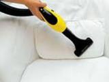 Curățenie generală la un preț avantajos