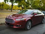 Chirie auto / авто прокат! Ford Fusion 2015 Cele mai mici preturi garantate!