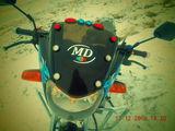 Viper fekon 150cc