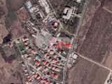 Teren pentru construcții, Botanica, 5 ari, str. Costiujeni 97000 €