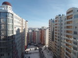 "Telecentru, Testimiteanu, Complexul ,,Dansicons"", Apartament cu 3 odai 92 m2 - 53000euro"