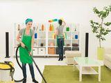 Cleaningcompany zolusca  servicii cleaning echipament profesional clineri instruiti in domeniu