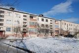 Apartament bravo! la pret de 25 000 euro