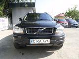 Volvo XС90
