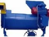 Кукурузотеребилки от 300 до 3500 кг в час