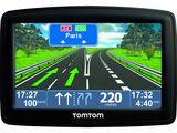 GPS Навигаторы Tom Tom Garmin Pioneer  Карты!