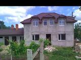 Продам дом на берегу Днестра с незавершенным строительством