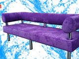 Химчистка Чистюля - чистка ковров, стирка пледов, одеял бесплатная перевозка