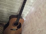 Vind chitara clasica hohner