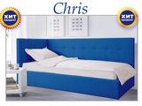 Модель   chris  – диван-кровать hit продаж!!!