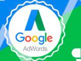 Publicitatea contextuală - Google, Yandex, My-target… Consultația e gratis!