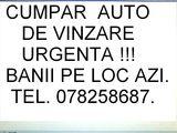 Opel Vivaro-T4-T5-Vito
