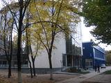 Arenda - 415 m2