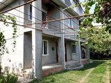 Продается 2-х этажный дом криуляны центр