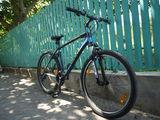 Bicicleta Noua, Se vinde Urgent.