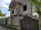 Călărași casă 3 nivele cu mansardă, Mihai Eminescu 3