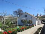Чадыр-Лунга - продается дом со всеми удобствами