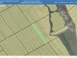 Vînzare teren agricol 1,5 ha, sat. Colonița