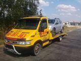Эвакуатор Кишинев, эвакуатор в Кишиневе, эвакуатор в Молдове техпомощь на дороге Кишинев evacuator