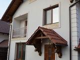 Casa in Stauceni!