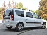 chirie auto chisinau / rent a car chisinau , Rezervă #Acum un Automobil și Beneficiază 10% Reducere