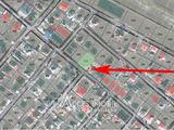 Lot de teren pentru construcție, 6ari! str. G. Asachi, Stăuceni!